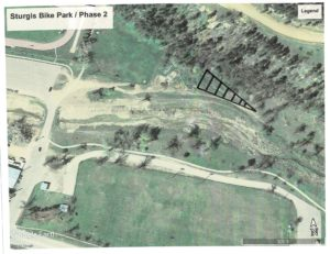 Sturgis Bike Park – Sturgis PAL