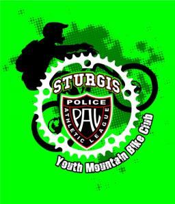 PAL-Mountain-Bike-Club-1